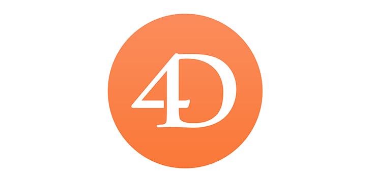 4D v18: le futur des applications métiers modernes
