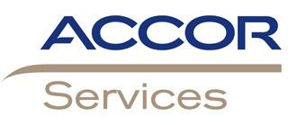 Accor Services
