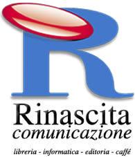 Rinascita Comunicazione