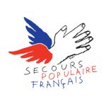 Secours Populaire Français Fédération Nord